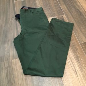 H&M men's pants